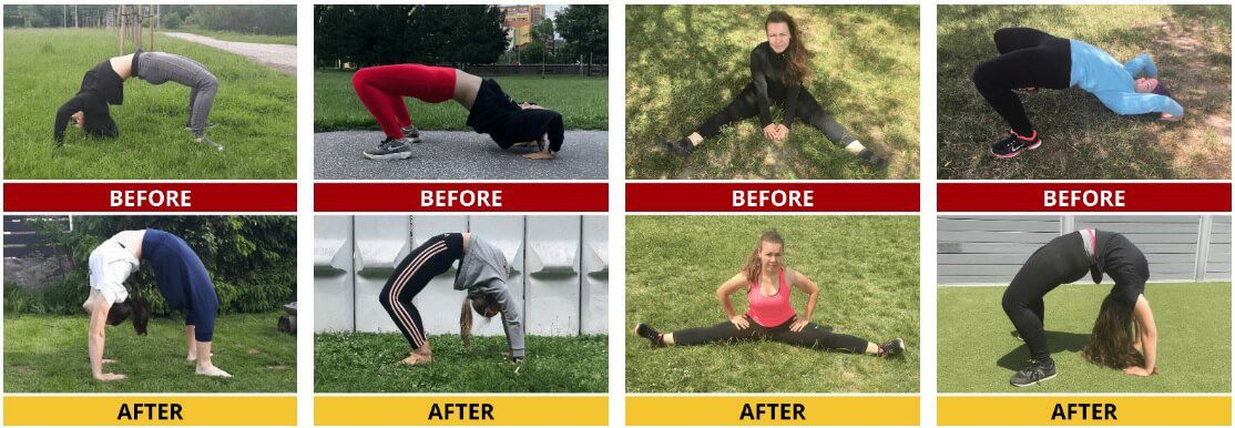 Alex_hyperbolic_stretching_before_and_after_2.jpg